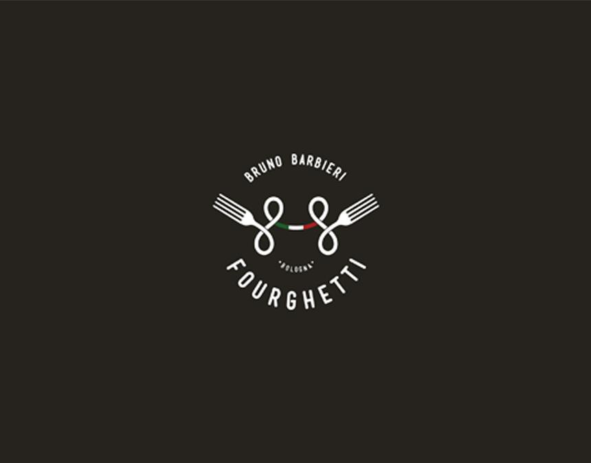 Voucher Fourghetti back